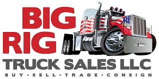 100 Big Rig Truck Sales Utah Dealers Dealers In Utah CommercialTradercom