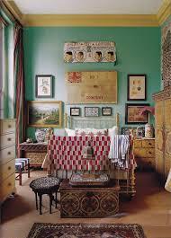 Gypsy Home Decor Pinterest by Boho Decor Bliss Bright Gypsy Color U0026 Hippie Bohemian