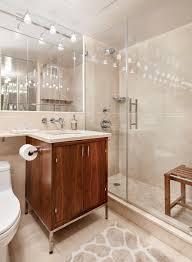100 Interior Designers Residential Design Manhattan Designer