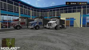 FS17 Western Star Dump Truck Mod Farming Simulator 17 Highway Sterling Western Star In Stock New Offers And Used Fs17 Dump Truck Mod Farming Simulator 17 2016 4700sf Heavy Duty Dump Truck For Sale Whittier Cars For Sale In Tempe Arizona 2018 Walkaround Youtube 4900 Ex 2008 Vercity Trucks Picture 40251 Photo Gallery 2019 Video Walk Around 2015 Chassis 2006 Triaxl Auctions Online Proxibid 4800 Ming Logging Oil Gas Towing