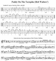 George Jones Rockin Chair Chords by Videos Banjo Hangout