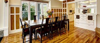 Dining Room Furniture Home Furniture