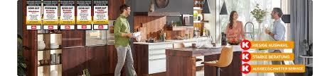 küchen bei möbel kraft bei möbel kraft kaufen