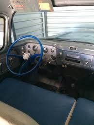 100 1957 Gmc Truck GMC Napco Panel
