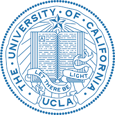 University Of California Los Angeles Wikipedia