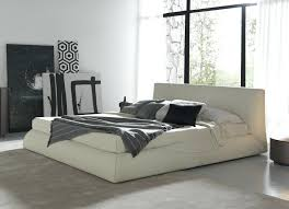 Fresh Floor Beds Interior Design and Home Inspiration