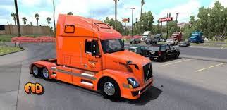 Holland Trucking Company - Best Truck 2018 Home United Pipe Steel Penn Central Transportation Company Railway Age April 2018 By Age Issuu Newpennpng About Holland New Penn Motor Express Company Information Automotivegarageorg Trucking Usf Reddaway Northumberland County Economic Development Ho Machinery Companycat Equipment Dealer Facebook Location Transportation Mericle Summit Race Team Took The Big W At Roaring Knob Track