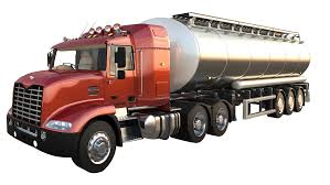 Commercial Vehicle Insurance | Mustard Seed Allentown Pa Trucking Insurance Agents Kd Smith Auto Learn About Car Clifton Truck Tow Garage Keepers How To Manage The Cost Of Commercial Nj Upwix Easy Semi Nevada Dump Michigan Do I Need Latorre Farmers Services Barbee Jackson Evolution Brokers