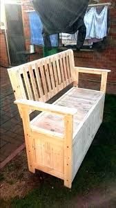 Pallet Furniture For Sale Bench Wood Outdoor Ideas Wooden With Patio