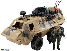 Cheap Us Military Truck, Find Us Military Truck Deals On Line At ... Soviet Sixwheel Army Truck New Molds Icm 35001 Custom Rc Monster Trucks Chassis Racing Military Eeering Vehicle Wikipedia I Did A Battery Upgrade For 5ton Military Truck Album On Imgur Helifar Hb Nb2805 1 16 Rc 4199 Free Shipping Heng Long 3853a 116 24g 4wd Off Road Rock Youtube Kosh 8x8 M1070 Abrams Tank Hauler Heavy Duty Army Hg P801 P802 112 8x8 M983 739mm Car Us Wpl B1 B24 Helong Calwer 24 7500 Online Shopping Catches Fire And Totals 3 Vehicles The Drive