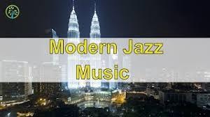 modern jazz best albums