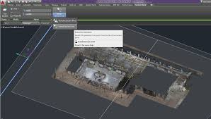 export files to autocad to make a floor plan search autodesk