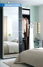 ikea dressing chambre miroir acclairant ikea dressing ikea armoire ikea le meilleur du