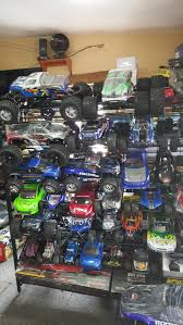 100 Remote Trucks Best Rc Hobby Shop Control Cars Boats For Sale In
