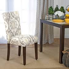Shop HomePop Suri Parson Dining Chair - Set Of 2 - On Sale - Free ... Zipcode Design Alesha Side Chair Reviews Wayfair Baxton Studio Reneau Modern And Contemporary Gray Fabric Three Posts Kallas Upholstered Ding John Thomas Windsor From 9900 By Danco Chairs The Home Depot Canada Cheap Kid Wood Table And Set Find Dcg Stores Buy Espresso Finish Kitchen Room Sets Online At Overstock Michelle 2pack Shop Nyomi Of 2 Christopher Knight Creggan Joss Main