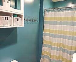 Gray And Teal Bathroom by Get Teal Bathrooms Ideas On Pinterest Without Signing Up Module 14