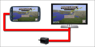 How To Connect Android Devices To TV Wirelessly