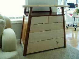 Pali Dresser Changing Table Combo by Ikea Diaper Changing Table U2014 All Home Ideas And Decor Best