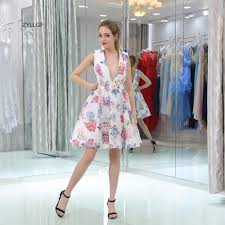 compare prices on prom dress shop online shopping buy low price