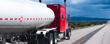 The Most Profitable Options For Your Trucking Industry Career ...