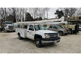 Service Trucks / Utility Trucks / Mechanic Trucks In Mississippi For ... Dealing In Used Japanese Mini Trucks Ulmer Farm Service Llc Blaine Miller 24 Hour Road Service 2008 Chevrolet Utility Mechanic For Sale In Wv Bestluxurycarsus Ford C Chassis Boxes Undcover Swing Case Ryder Truck Rental Commercial 2006 C5500 Enclosed Utility 11 Foot Servicetruck Custom Tank Part Distributor Services Inc 2005 Gmc New And Sales Parts Repair Used F250 Truck For Sale In Az 2163
