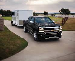 2018 Chevrolet Silverado 1500 Catalog 2017 Silverado 2500 W Havoc Offroad 55quot Lift Kits On 22 Potatoes4 2007 Chevrolet 1500extendcabshortbed Specs Photos 1986 Toyota Xtra Cab Roll Bar Size Yotatech Forums Regarding Affordable Colctibles Trucks Of The 70s Hemmings Daily Chevy Truck Go Rhino Lightning Series Sport Classic Square Body 4x4 Old School 3 Retro Color I Hope This Trail Boss Means Bars Are Making A Comeback Shareofferco For Sale At Auction Big Bold And Beautiful Orange Crush Lots 2016 Specops Pickup Truck News Avaability Is Barn Find 1991 Ck 1500 Z71 With 35k Miles Worth