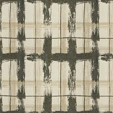 Sheer Curtain Fabric Crossword by 100 Smooth Curtain Fabric Crossword Perspective Cavaliere