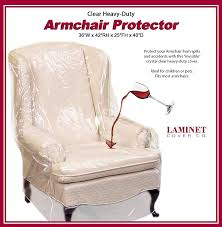 Amazon.com: Furniture Protector - Armchair: Home & Kitchen Chairs Baatric Riser Recliner Uk Home Fniture Ding Kitchen Heavy Duty Wooden Metal Room Garden Oasis Rockford 7pc Setgreen Wedding Sale Suppliers And Chair Spectacular Costco Camping With Unique Zero Gravity Office Best Ideas Impressive Design Adirondack Covers Weather Cover For 6never Used Castle Style Armchairs New Lateral The Rise 23 Best M Deitz Sons Itallations Images On Pinterest