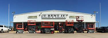 Equipment Rental Rockwall TX | Tool Rental Gun Barrel City TX ... Mary Clark Traveler Rockwall Texas Great Weekend Desnation Moving Company 1960 E Inrstate 30 Tx 75087 Mls 13908175 Cearnalco Inn Of Hotels In American Bobtail Inc Dba Isuzu Trucks Valvoline Instant Oil Change 650 I30 Frontage Rd Ta Truck Service Home Facebook