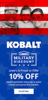 Kobalt Tile Cutter Instructions by Kobalt Tools Tool Sets Tool Boxes Power Tools U0026 More