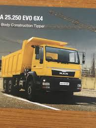 Top 4 Tipper Truck Spare Part Dealers In Siliguri - Justdial Kavanaghs Toys Bruder Scania R Series Tipper Truck 116 Scale Renault Maxity Double Cabin Dump Tipper Truck Daf Iveco Site 6cubr Tipper Junk Mail Lorry 370 Stock Photo 52830496 Alamy Mercedes Sprinter 311 Cdi Diesel 2009 59reg Only And Earthmoving Contracts For Subbies Home Facebook Astra Hd9 6445 Euro 6 6x4 Mixer Used Blue Scania Truck On A Parking Lot Editorial Image Hino 500 Wide Cab 1627 4x2 Industrial Excavator Loading Cstruction Yellow Ming Dump Side View Vector Illustration Of