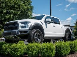 2018 Ford F-150 Raptor For Sale In Springfield, MO | Stock #: P5500 Trucks For Sale Springfield Mo Used And Preowned Chevrolet At Reliable Cars Trucks Ford Van Box In Mo Service Department Jenkins Diesel Missouri Sterling On Pinegar Buick Gmc Of Branson A Ozark 2015 Western Star 4900sb For Sale In By Dealer New On Cmialucktradercom Jacks Auto Sales Mountain Home Ar Top Upcoming Cars 20 2000 Intl Dump 004