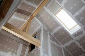 superior plaque de platre polystyrene 2 placo plafond et mur jpg