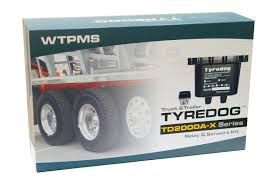 Taiwan TYREDOG TRUCK TPMS | JOSN ELECTRONIC CO., LTD. | Taiwantrade.com Whosale Truck Tyre Pssure Online Buy Best Tire Pssure Monitoring System Custom Tting Truck Accsories Or And 19 Similar Items Tires Monitoring From Systemhow To Use The Tpms Sensor Atbs Technologyco 10 Wheel Tpms Monitor Safety Nonda U901 Auto Wireless Lcd Car Tst507rvs4 Technology Tst