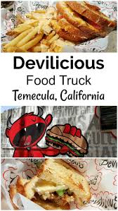 Devilicious Food Truck - From The Great Food Truck Race Season 2 ... The Great Food Truck Race Que Review Ep 16 Youtube Hodge Podge Says Goodbye Fn Dish Barroluco Argentine Comfort Is Bring Delicious Dishes To Amazoncom Season 7 Amazon Digital 2 Korilla Bbq Network Heat On For New Roster Of Hopefuls In Return Recap Drink Inspired Recipes Quench A Thirst Cutthroat Kitchen Winners Food Truck Rolling Into Howell Rally Where Find Trucks Around Detroit 100 Contest Eater Race Season 6 Episode Closure Movie Online