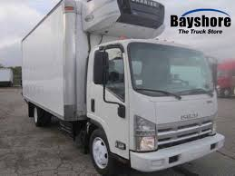 100 Rent A Refrigerated Truck Reefer S For Sale N Trailer Magazine