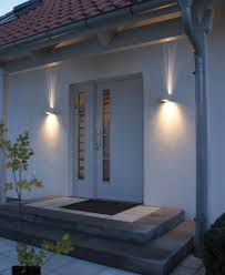 exterior design extraordinary outdoor wall sconce lighting wall