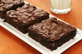 750g com recette cuisine recette brownies 750g