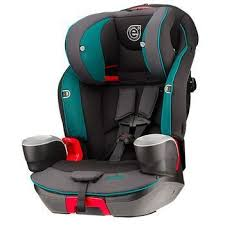 Evenflo High Chair Recall Canada by Infant Carrier Recalls Page 2