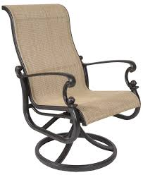 Hanamint St. Augustine Outdoor Sling Swivel Rocker Copper Spice Vintage S Bent Bros Rocking Chair Benton Sams Rocker Borkholder Luxury Amish Fniture Game Of Chairs That Are Pretty But Youre Not Allowed To Sit Arroyo Seco Bonn White New Bargains On Dahlonega Slat August Grove Rockers Gliders Archives Oak Creek Tommy Bahama Home Los Altos 903211sw01 Transitional Chairs Hubbingtons Hanamint St Augustine Outdoor Sling Swivel Copper Spice Scdinavian Relax And Beautify House