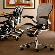 why aeron desk chair the best home decor chairs