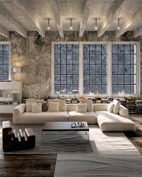 100 Loft Designs Ideas 40 Awesome Apartment Decorating HOOMDESIGN
