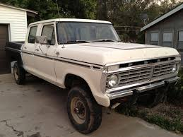 1979 Ford Crew Cab 12v Conversion - Dodge Cummins Diesel Forum ... 2018 Ford F 150 Diesel Specs Price Release Date Mpg Details On How A Diesel Engine Works Car Works Truck Cold Start And Forest Romp Youtube Engine 15 Hp With Oil Air Filter Tool Power 2016 Chevrolet Colorado Z71 Longterm Verdict Motor Trend Is Your Ready For The 1980 Only New Around Dealer Sales Folder 9 Best Portable Jump Starters To Buy In Trucks Viper Remote 300mph Turbo Powered Truck Open Road Land Speed Racing Video If Youre For Season This Will Make