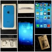 iPhone 5 First Copy For Sale at cheapest Price Karachi