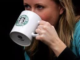 Pumpkin Spice Latte K Cups by Pumpkin Spice Latte Or Black Coffee U2014 Your Starbucks Order May