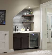 Small Basement Kitchen Ideas Luxury 25 Best About Kitchenette On Pinterest