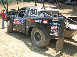 Mike Oberg Motorsports - Off-Road Racing Champion - Homepage Torc Route 66 Raceway Round 10 Racedezertcom 2011 Mopar Ram Runner Series Pace Truck Is Here Aoevolution Traxxas Day One Replay Tim Farr Wins Race In Chicago Utv Planet Magazine Racing Roadshow Filenick Baumgartner Okoshjpg 2018 Major Midwest Tracks Withdraw From Offroad Speed Energy Stadium Super Trucks Presented By Traxxas Join Arie Getting Air In The Officialgunk Pro2 Torc Off Road Atturo Kicked Off 2017 Season