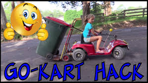 Go-Kart Rubbish Bin Hack - Make Science Fun - YouTube Parts Accsories List Of Synonyms And Antonyms The Word Cod 4 Hacked Amazoncom Lego City Atv Race Team 60148 Best Toy Toys Games Meet Surface Go Starting At 399 Msrp Its Smallest Most Steam Community Guide Advanced Tips Tricks Mudrunner Edition Duplo 10811 Backhoe Loader Cstruction Playstation Hacked What To Do When Your Psn Account Gets Truck Vehicleramming Attack Wikipedia Cargohack