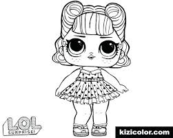 Coloring Pages Of Cute Pets Fresh 15 Free Printable Lol Surprise Pet Doll Jitterbug Page Various 555
