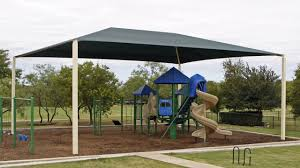 Outdoor Shade Structures For Playgrounds | Clanagnew Decoration Custom Shade Sails Contractor Northern And Southern California Promax Awning Has Grown To Serve Multiple Projects Absolutely Canopy Patio Structures Systems Read Our Press Releases About Shade Protection Shadepro In Selma Tx 210 6511 Blomericanawningabccom Sail Awnings Auvents Polo Stretch Tent For Semi Permanent Fxible Outdoor Cover Shadeilsamericanawningabccom Shadefla Linkedin Restaurants Hospality Of Hollywood